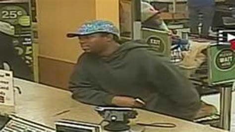Fort Bend County Clerk Real Property Records Attempts To Rob Fort Bend County Kroger Store Deputies Say