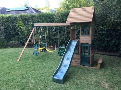 backyard playgrounds australia backyard playgrounds australia 28 images outdoor
