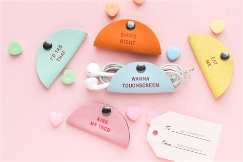 ideas for valentines day gifts price check s day gift ideas the verge