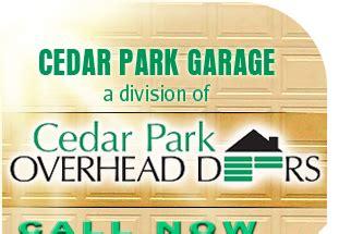 garage door repair cedar park tx cedar park garage door repair garage repair