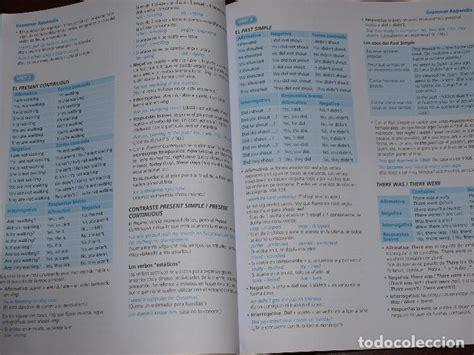 libro real english 2eso st real english workbook 2 eso burlington books l comprar libros de texto en todocoleccion