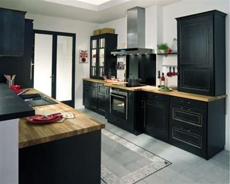 decorer cuisine decorer une cuisine cuisine id 233 es de d 233 coration