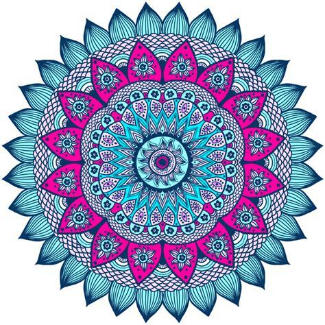imagenes de mandalas faciles a color vin in love vinilos decorativos dg colocaci 211 n