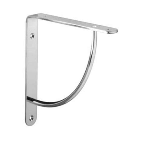 Deco Shelf Brackets by Shelf Brackets Decorative Shelf Brackets From Hafele