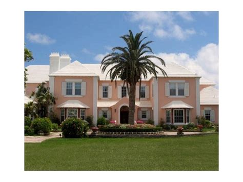 1000 images about bermuda houses homes on
