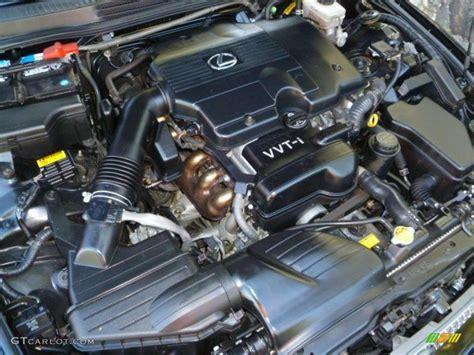 lexus is300 engine lexus is300 turbo engine
