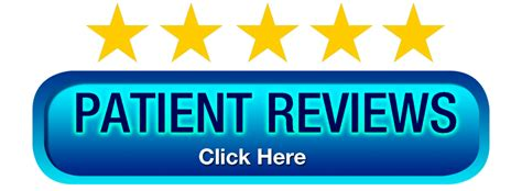 american home patient reviews 28 images american home