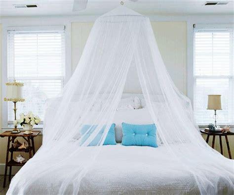 cama con mosquitera decorar con mosquiteras decoraci 243 n camas ukuku camas