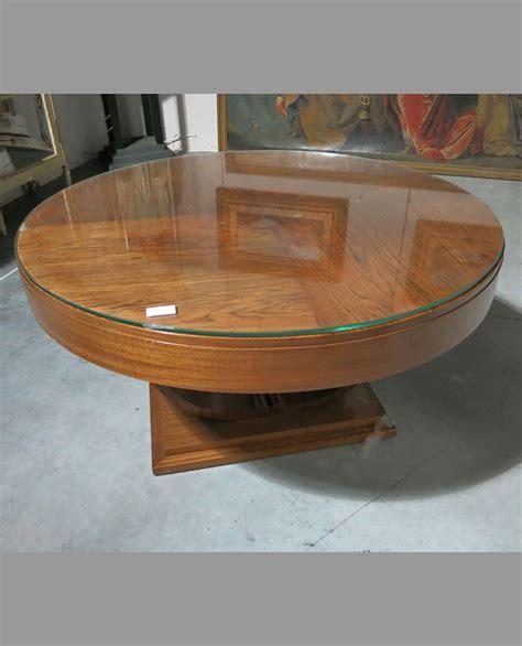deco sofa table deco sofa table dsp collection