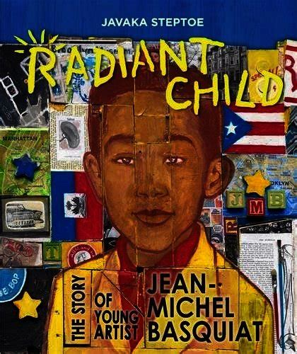 Newbery Medal Also Search For Radiantchild Booksource Banter