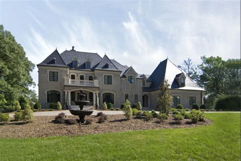 luxury homes in nc luxury home builders nc house decor ideas
