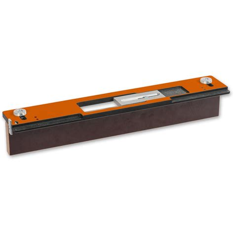 ujk technology hinge jig with cl plate router jigs