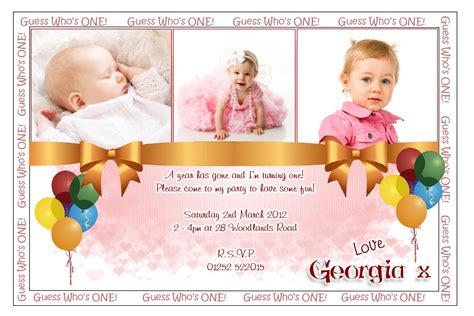 birthday invitation wordings in marathi marathi birthday invitation cards format various