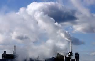 Air Quality Studies Link Air Pollution To Autism Risk Autism Daily