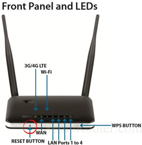 Router D Link Dwr 116 dlink dwr 116 screenshots