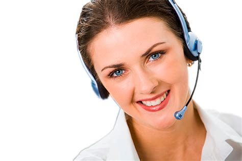 laredo heat chat room 14 common call center questions and answers all i can handle