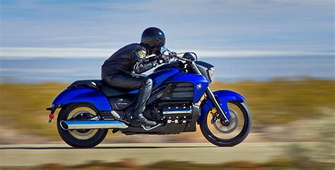 2014 honda valkyrie accessories 2014 gold wing valkyrie overview honda powersports