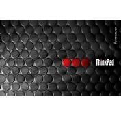 ThinkPad Wallpaper HD  WallpaperSafari