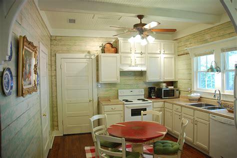 Southern Bath And Kitchen Lafayette La by Josephine S House Breaux Bridge Louisiana Bed And