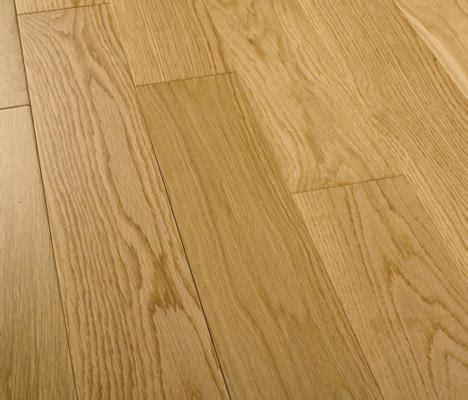 eternal testo eternal roble residence macizo pavimenti legno