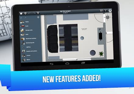 home design 3d freemium apk download home design 3d freemium 187 apk thing android apps free