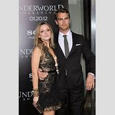 who-is-theo-james-dating-2017