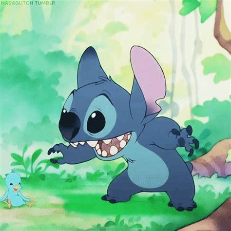 Boneka Gantungan Kunci Lilo And Stich Disney Ori Sneezy 圖片搜尋 stitch