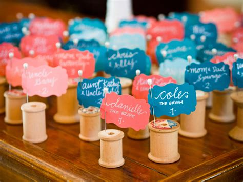 Creative Giveaway Ideas - 20 creative wedding giveaway ideas for a perfect day