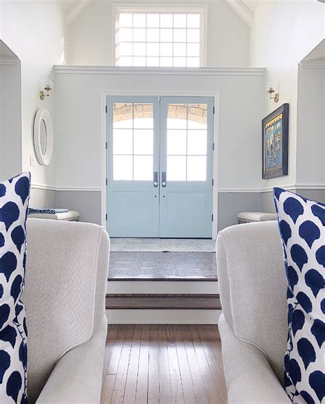 joy home design instagram instagram interior design artfulhomestead home bunch
