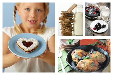allergen free food 10 allergen free food blogs for tips and recipes everyone can eat
