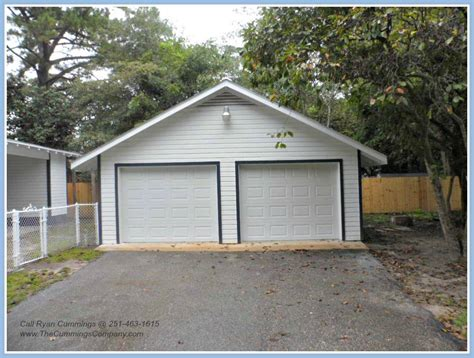 mobile garage sale beautifully remodeled 3 bed 3 bath mobile home for sale