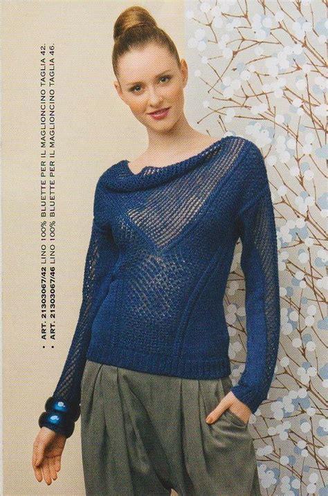 Sprei Fata Jacquard Blue 180x20 49 best images about di fata knitting crochet