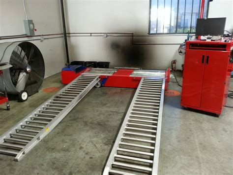 chassis dyno for sale dyno dynamics chassis dynamometer 2wd 450 ds