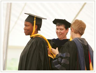 Mba With Emphasis by Education Education Viee Vanderbilt