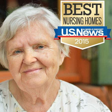 best nursing facilities brinton woods health and