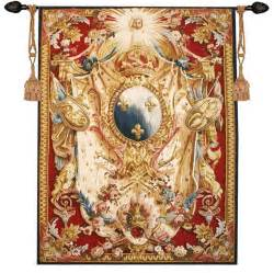 How To Make Hand Woven Rugs Wall Tapestry Wool Woven Tapestry Tapestry Wall Hanging