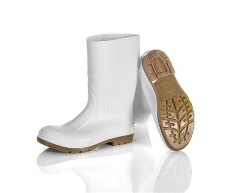 bata mens boots mens bata calf length boot size 6 barnco sales