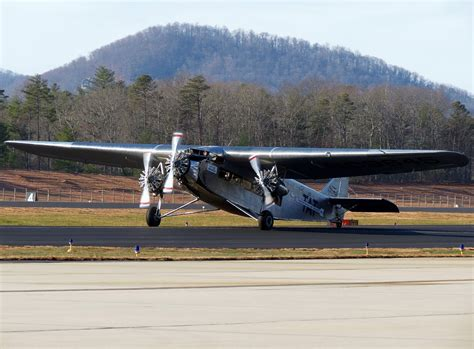 Ford Trimotor by Ford Trimotor By Indeepschit On Deviantart