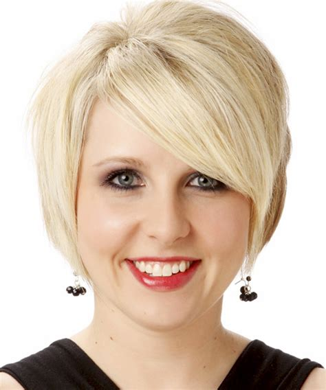 haircuts usa short straight formal hairstyle