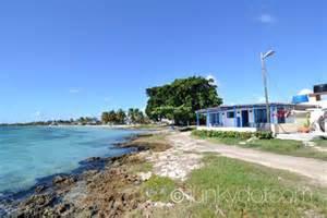 Zen Dining Room Playa Larga Amp Playa Giron Casa Particular Page 2 Cuba Junky