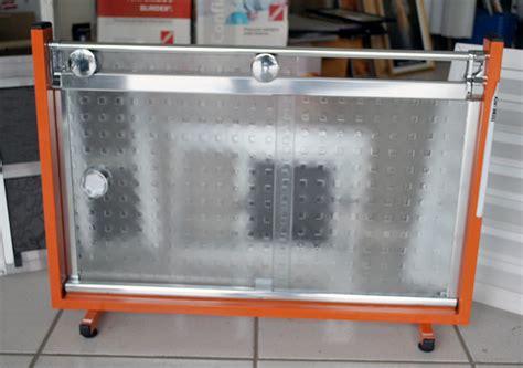 light box kit box