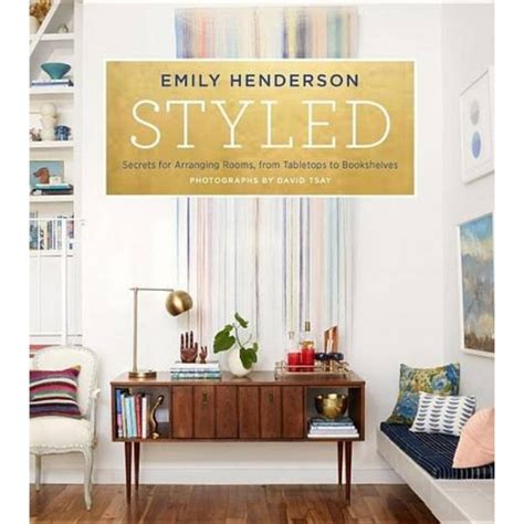 Top 10 Coffee Table Books 10 Best Coffee Table Books Rank Style