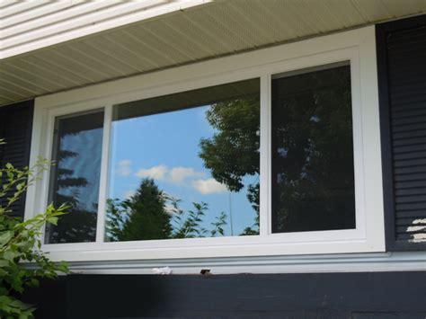 work gallery vinyl windows doors replacements in