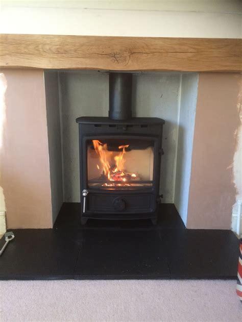 Fireplace Burners by Bickley Fireplace Kent Log Burner Company