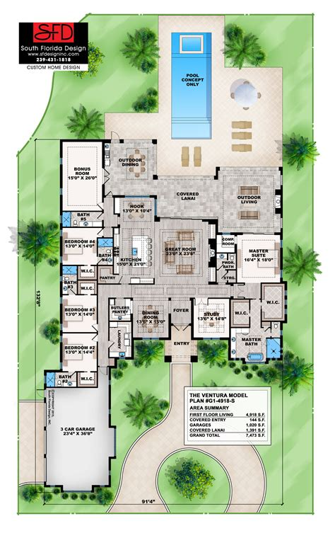 south florida house plans 100 cmu floor plans cmuchippewas com official athletic site hao zhang beach
