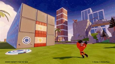 disney infinity official site disney infinity disney official site