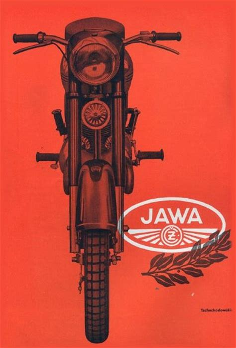 T Shirt Kaos Janecek Wanderer Jawa Motor Cycle 177 best bikes cars hotrods ratrods images on motorcycle posters motorcycle
