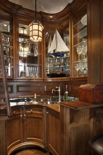 german silver sink butler s pantry 17 best images about butler s pantry on