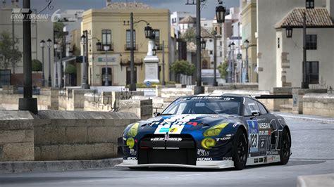 gran turismo gran turismo 6 vs forza motorsport 5 vs driveclub a
