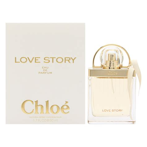 E6000 30ml Large By Story buy story edt for prices